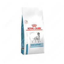 Royal Canin Skin Support SS23