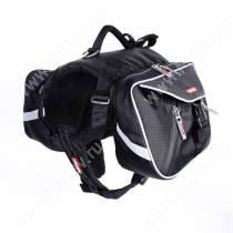 Рюкзак EzyDog Summit, XL, черный