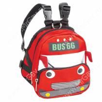 Рюкзак-шлейка Автобус Triol, M