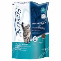 Sanabelle Adult Cat Dental