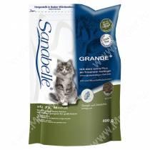 Sanabelle Adult Cat Grande