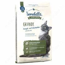 Sanabelle Adult Cat Grande