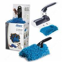 Щетка для мытья лап Oster Paw cleaner