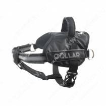 Шлейка нейлоновая Collar Dog Extreme Police, 2