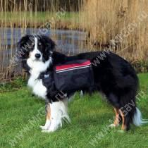 Шлейка-рюкзак для собаки Trixie, М, 50-85 см