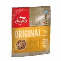 Сублимированное лакомство для кошек Orijen ORIGINAL, 35 г