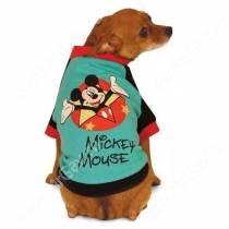 Толстовка Triol Disney Mickey, XS