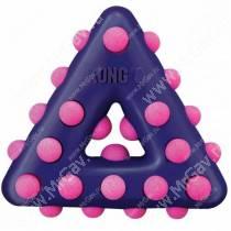 Треугольник Kong Dotz, малый