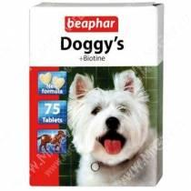 Витамины Beaphar Doggy`s Biotine