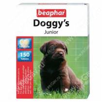 Витамины Beaphar Doggy`s Junior