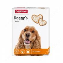 Витамины Beaphar Doggy`s Senior