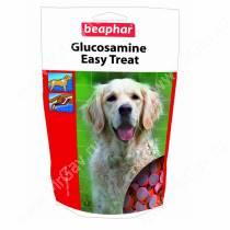 Витамины Beaphar Top10 с глюкозамином