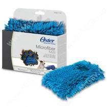 Запасной рукав для щетки Oster Paw cleaner